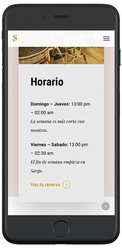 iphone-sargo-1