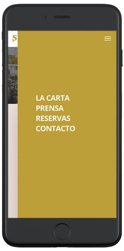 iphone-sargo-3
