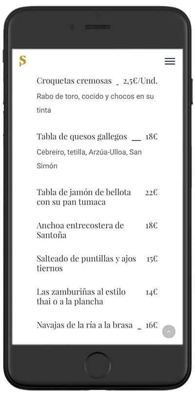 iphone-sargo-4