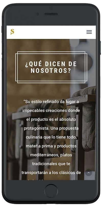 iphone-sargo-5
